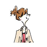 Eさんオススメ